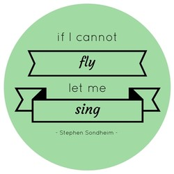 if I cannot 