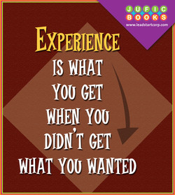 www.leadstartcorp.com 