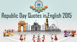 qEPUBOC 