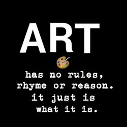 ART 