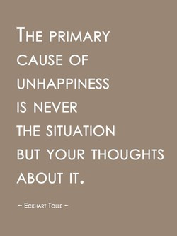 THE PRIMARY 