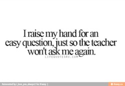 I raisemyhandfran 
