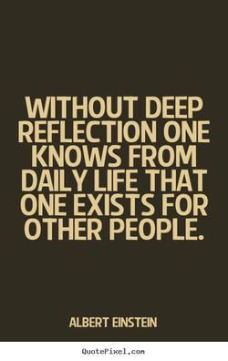 WITHOUT DEEP 