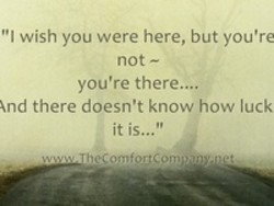 Comforting Quotes About Death Of A Mother Tom Attig Grieving Is A