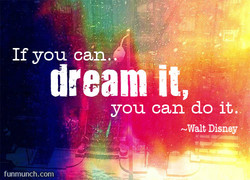 If you ' 