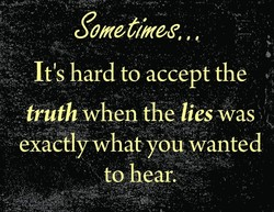 Soaet/kec, , 