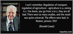 iiii 