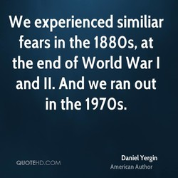 We experienced similiar 
