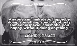 someoneis ec•a canrma e you 