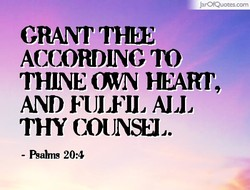Ja•Quotes.com 