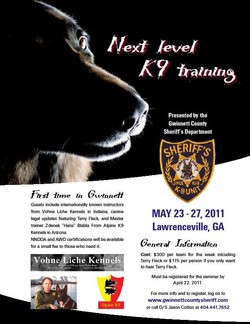 nsf In 