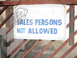 ALES PERSONS 