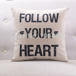 FOLLOW 