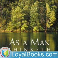 AS A ISAAN LoyalBooks.com