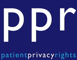 ppr 