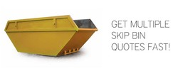 GET MULTIPLE 