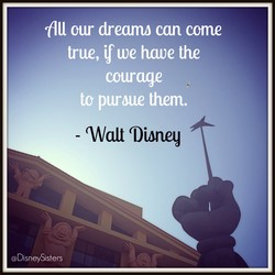 1411 our dreanu can come 