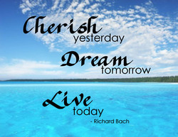 crwrerv 