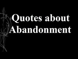 Quotes about 