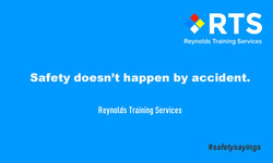 .•RTS 