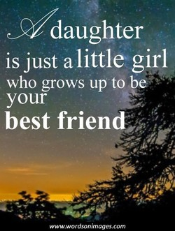daughter 