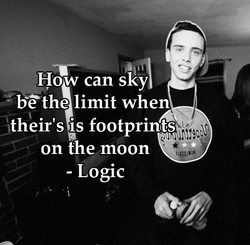 How can sky 