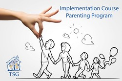 Implementation Course 