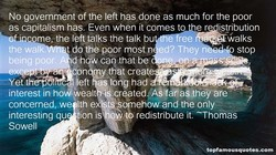 No government of the left has done as much for the poor 