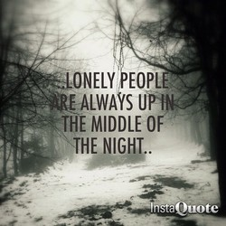 ONELY EOPLE 