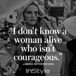 woman åliv 