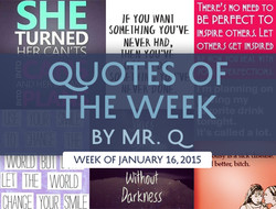 SHE 