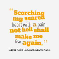 Scorchin 