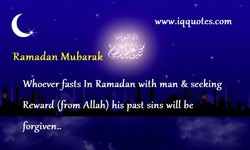 www.iqquotes.com 