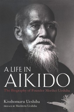 A LIFE IN 