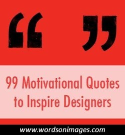 99 Motivational Quotes 