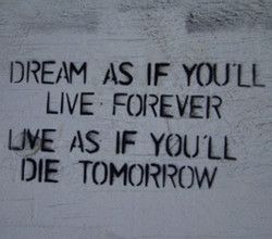 DREAM IF Y(IJLL 