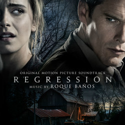 ORIGINAL MOTION PICTURE SOUNDTRACK 