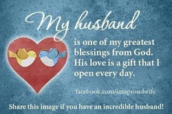 is one of my greatest 