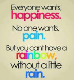 Evayone wants, 