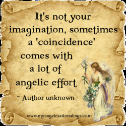 It's not your 