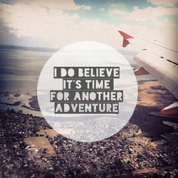 I •e BELIEVE 