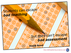 tu ents can e ca e 