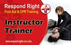 Respond Right 