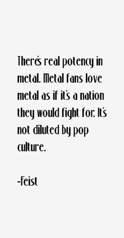 Iher6 real poten(lJ in 