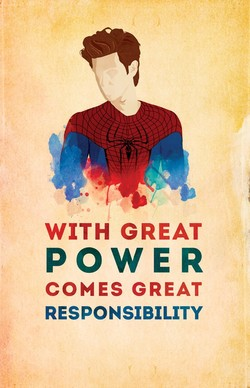 WITH GREAT 