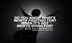 DOY U KNO HAT'S 