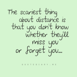 The scariest ±hiny 