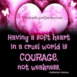 IsdomLoveQuotes.com 