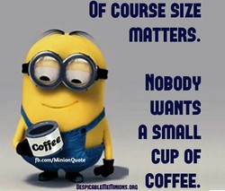 fb.com/Minion Quote 