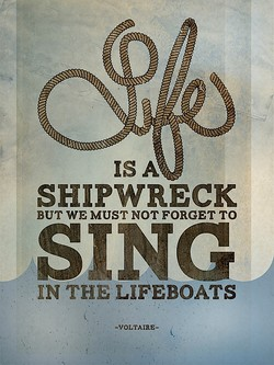 ISA 
